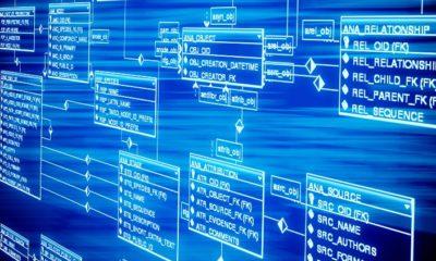 Programador/a informático