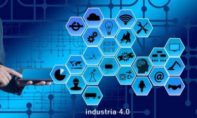 Diseño y Programación IoT (Internet de las Cosas)
