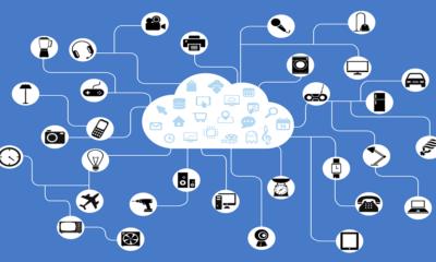Diseño/programación en la Nube (Cloud Computing)