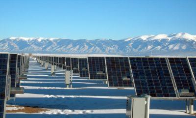 Profesional en el Montaje y Mantenimiento de Instalaciones Solares Térmicas.